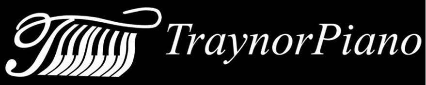Traynor Piano Studio